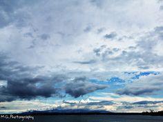 Kavala Greece , island Thassos Greece, Clouds, Sky, Island, Photography, Outdoor, Greece Country, Heaven, Outdoors