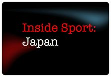Just Japan Podcast 157: Inside Sport Japan -- In Episode 157 of the podcast, host Kevin O'Shea chats with John Gunning from InsideSportJapan.com. InsideSportJapan is an exciting new site covering the sports scene in Japan in English. Like Sumo? American Football? Rugby? Basketball? ..or other sports in Japan that might not get the coverage they deserve? Well, InsideSportJapan is here to fill that English language sports news void.