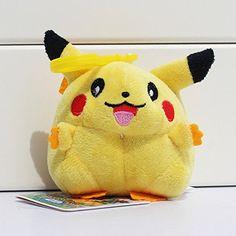 Pokemon Pikachu Plüsch Puppe mit Clip, Plüsch-Schlüsselan... http://www.amazon.de/dp/B01FLQGL1Y/ref=cm_sw_r_pi_dp_Hsxnxb17HK02B