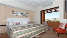 modern hálószobák, szép lakásokban - Lakberendezés 10