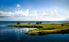 sweden landscpes - Bing Images