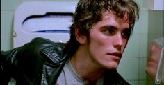 Image result for matt dillon young