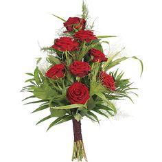 Plants, Bouquets, Plant, Planets