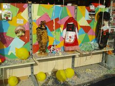 Carnevale 2013 #maschera #maschere #carnevale #iobimbo #iobimbosardegna #iobimbocagliari #iobimbocarbonia #iobimbooristano #iobimbonuoro #iobimbotortolì #iobimboolbia #iobimbosassari #cagliari #carbonia #oristano #nuoro #tortolì #olbia #sassari