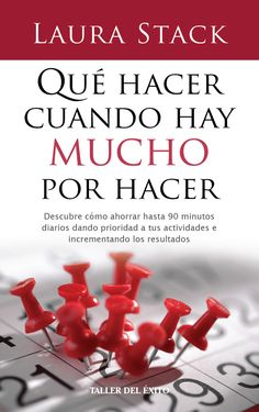 Macroeconoma version para latinoamrica michael parkin pdf macroeconoma version para latinoamrica michael parkin pdf ebook httplibrosayudafo20160204macroeconomia version para latinoameric fandeluxe Images