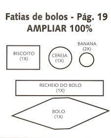 Blog Feltro-Aholic ♥ : Julho 2009