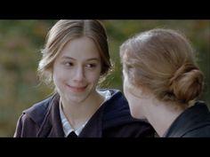 Sister My Sister (Film) Screencaps Jodhi May, Wedding Mood Board, My Themes, My Sister, Sisters, Film, Fictional Characters, Film Stock, Film Movie