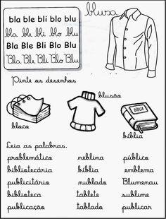 bl.jpg (1215×1600)