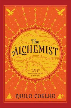 The Alchemist by Paulo Coelho (2014) | Books, Fiction & Literature | eBay!