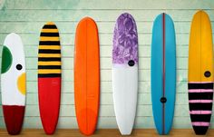 Home is where the waves are — allboardingadventures: Surf - Snow - Skate