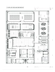 cottage floor plans small tiny cabin floor plans free tiny house plans on wheels fresh tiny house floor plans free small craftsman house floor plans