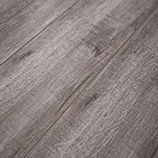 Tired of seeing laminate floor streaks? Check out these tips for cleaning laminate flooring.