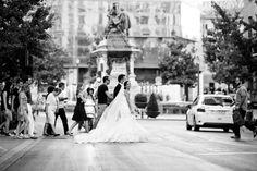 DobleEnfoque » Boda en Granada. Luisa y Ricardo | DobleEnfoque