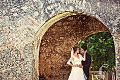 bride- wedding- novia- boda