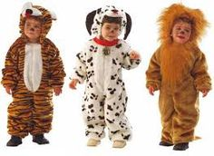 disfraces para niños - Buscar con Google