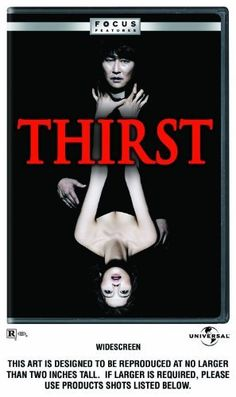 Thirst DVD ~ Kang-ho Song, http://www.amazon.com/dp/B002P7UCJK/ref=cm_sw_r_pi_dp_Aem4rb1VY4TQJ