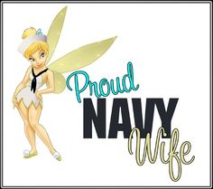 Google Image Result for http://dc395.4shared.com/img/mA9Tcez8/s7/Proud_Navy_Wife_2.jpg