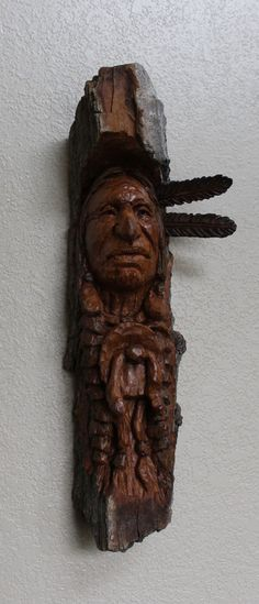 1000 images about ron adamson sculptor on pinterest for Learning wood carving