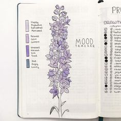 You want to start a bullet journal but creating spreads overe and over again seems too much work for you. Discover 10 bullet journal hacks that'll save time bujo Source by theanjahome Bullet Journal Tracker, Bullet Journal Hacks, Bullet Journal Spread, Self Care Bullet Journal, Bullet Journal For Mental Health, April Bullet Journal, Bullet Journal How To Start A, Journal Inspiration, Journal Ideas