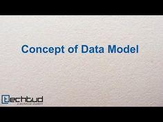 Data Model   Database Management System - YouTube Data Structures, Evolution, Management, Models, Youtube, Reading, Templates, Youtubers, Youtube Movies