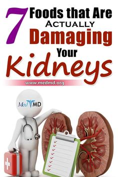 kidney health Avoiding or limiting certain foods in your diet may help decrease the accumulation of waste products in the blood, improve function and prevent further damage. Food For Kidney Health, Water For Health, Kidney Foods, Best Food For Kidney, Kidney Friendly Foods, Natural Colon Cleanse Detox, Kidney Cleanse, Liver Detox Cleanse, Fitness Tracker