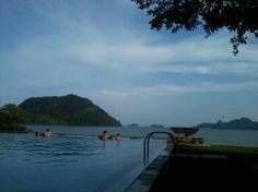 Find the ideal place to stay in Langkawi http://www.agoda.com/city/langkawi-my.html?cid=1419833