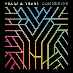 Years & Years - Communion Album Download  Years & Years - Communion Album  leak Download  Communion leak Communion - Years & Years Download Full Album Years & Years - Communion Download Full Album Free Years & Years - Communion Deluxe Edition Communion - Years & Years album  mp3 download Years & Years - Communion Download Free Years & Years - Communion has it  leaked? Years & Years - Communion zip Years & Years - Communion rar Years & Years - CommunionAlbum 320 kbps Communion - Years & Years