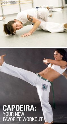 Capoeira with Kak Putri. Martial Arts Styles, Martial Arts Techniques, Tai Chi, Samba, Capoeira Martial Arts, Karate, Brazilian Martial Arts, Mma Workout, Female Martial Artists