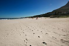 One can spend quality time together exploring our well known Mother City, Cape Town, and still creating lasting memories. Lasting Memories, Cape Town, Explore, Landscape, Luxury, City, Beach, Places, Water