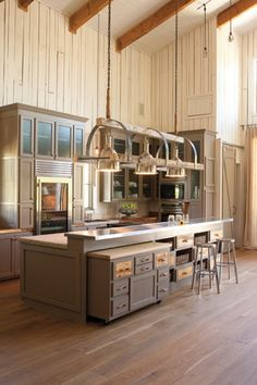 43 best commercial kitchen design images kitchens home kitchens rh pinterest com
