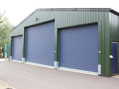 Sky shop fitters LTD is a trusted Roller Shutter Doors company that install and repair roller shutters and security doors across London. Sky Shop, Roller Shutters, Shutter Doors, Security Door, Rollers, Airplane, Blinds, Garage Doors, Environment