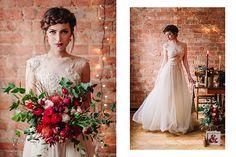 #wedding #weddinginspirations #marsala #marsalawedding #ślubmarsala #inspiracjeślubne Niezwykła sesja z motywem przewodnim marsala, oryginalna papeteria ślubna, pyszny słodki stół, piękne fotografie, doskonały makijaż i klimatyczne dekoracje i kwiaty – wszystko to zostało stworzone, żeby Was inspirować w przygotowaniach niezwykłego ślubu:) Więcej info tu: www.facebook.com/LovePrintsStudio i tu: bedziepieknie.pl