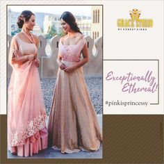 Intricate outfits oozing elegance and sophistication from every angle. Miss India, Ethereal, Designer Dresses, Ootd, Models, Photo And Video, Studio, Elegant, Formal Dresses