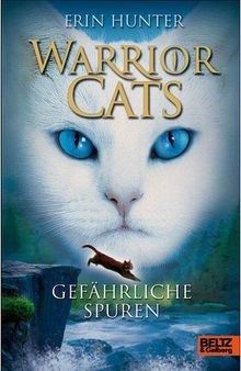 A Dangerous Path German edition