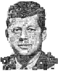 Stephen Carter: American optimism waned with loss of JFK History Net, Kennedy Assassination, Shadow Silhouette, Dallas Morning News, Collage Making, Jackie Kennedy, We Remember, In The Heart, Jfk