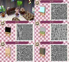 Qr Codes for Home