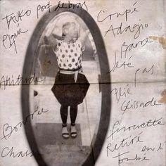 "34 Likes, 1 Comments - Jaana 🇫🇮 (@janederose) on Instagram: """"wanna be ballerina"" #TAUKOdesign #skirt #helsinki #art #design #thisisfinland #visualsoflife…"""