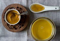 Gouden melk is een geweldig drankje om in de avond te drinken en bevat buitengewoon helende eigenschappen voor het lichaam. Het belangrijkste ingrediënt in dit recept is kurkuma. Kurkuma bevat namelijk curcumine. Dit is een polyphenol en wordt gezien als het primaire actieve bestanddeel van kurkuma. Als je kurkuma op de juiste manier bereid, bevat …