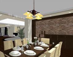Decor, Conference Room, Interior Design, Furniture, Table, Home, Interior, Home Decor, Room