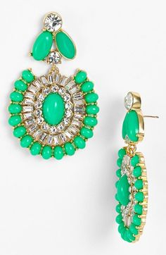 Bright & beautiful by kate spade new york