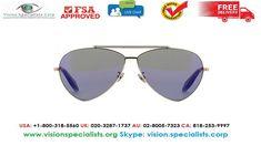 9ea6f4f1c56f 58 Best Alexander McQueen Sunglasses images