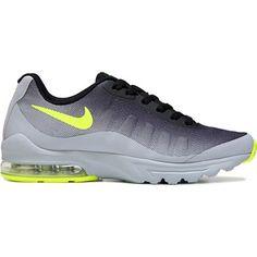 timeless design bda89 679a7 Nike Kids  Air Max Invigor Running Shoe Grade School at Famous Footwear Nike  Kids,
