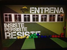 Www.ritualcrossfit.com #lastablas #montecarmelo#sanchinarro #crossfit