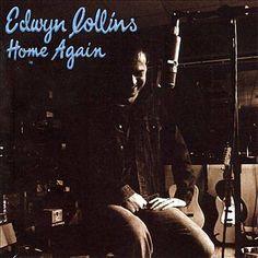 You`ll Never Know - Edwyn Collins