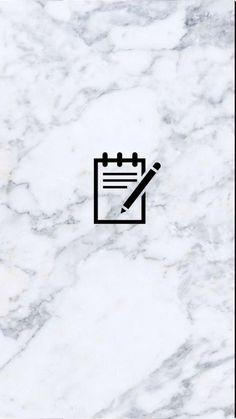 Instagram Logo, Instagram Quotes, Instagram Story Template, Instagram Story Ideas, Story Starter, Icon Design, Snapchat Icon, Instagram Background, Insta Icon