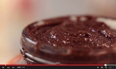 Using just 3 ingredients, Deliciously Ella lets us in on her Nutella secret! So simple to make & the perfect replacement to sugar-laden, store-bought Nutella.