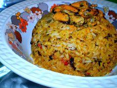 Greek Recipes, Blog, Greek Dishes, Easy Meals, Greek Food Recipes, Blogging, Greek Chicken Recipes