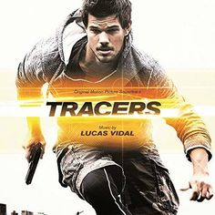 BSO: Tracers.