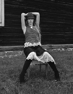 nygårdsanna.se Nygards Anna Spring 2006