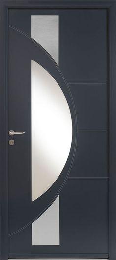 Collection Classique Fabricant de portes d\u0027entrée composite et